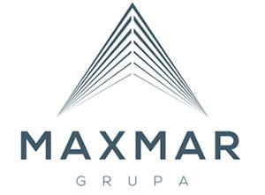 Maxmar Grupa d.o.o.